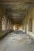 Sanatorium Meshakhte