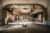 Ballsaal Sandkorn