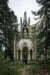 Chapelle dans les Bois