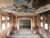 Theatre Acropolis