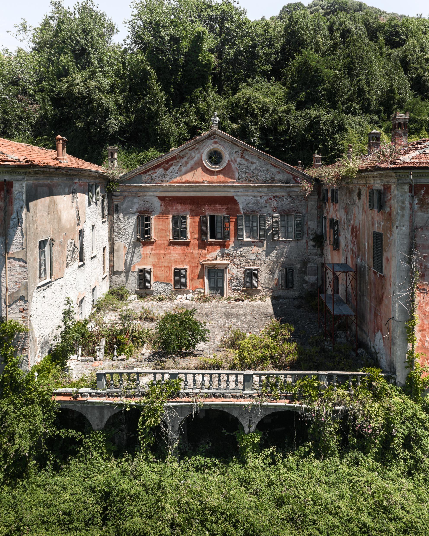 Villa Ricevimenti