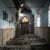 Chapel of Gratitude